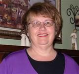 Joanne LaCrosse