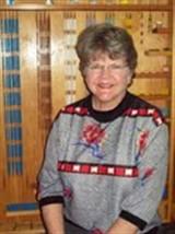 Judy Iao