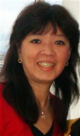 Sharon Tai