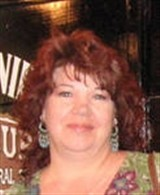 Diane Gibbons