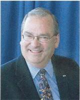 Allan Stewart Gibbins