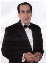 Ibrahim Ghobrial