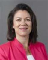 Cindy Wallis-Lage