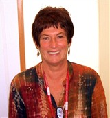 Kathleen Regan