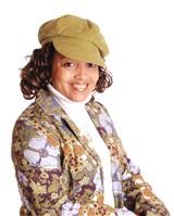 Carleta Alston