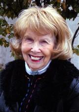Eleanor Thomas
