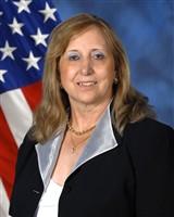 Marina Galindo