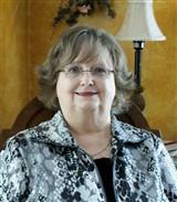 Christine Warren