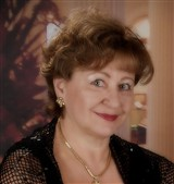 Lillian Rabin