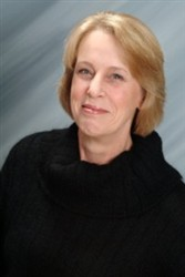 Barbara Ramsey