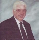 Charles Elam