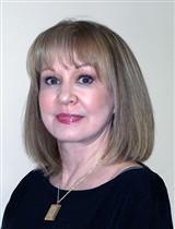 Debra Erickson
