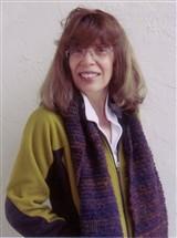 Yvonne Acosta