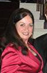 Judy MacLean