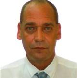Alan Verhonich