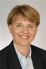 Ulrike Dannecker