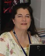 Alice Rainey