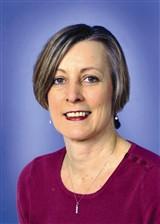 Tracy MacPherson