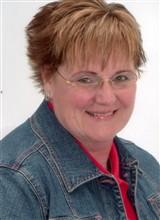 Pamela Jeree Olson
