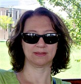 Barbara Verzola