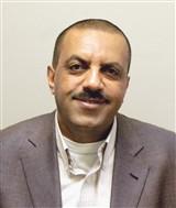 Mohammed Awadh Baobaid