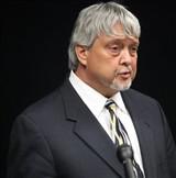 Gary Telgenhoff