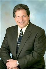 Joseph Marasco