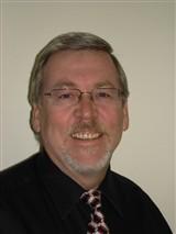 Dave Cardwell