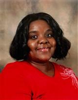 W. Michelle Maina