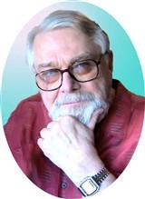 Paul Rebillot
