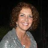Patricia Alford