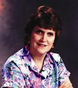 Susan Bate