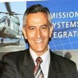 George Vicino