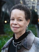 Susan Ware