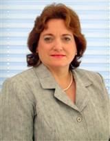 Robin Karol