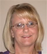 Stacy Kenyon