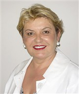 Vera Ivovic