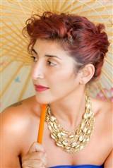 Zeinab Ghais