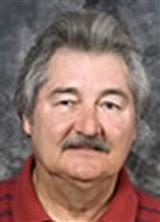 Gary Markowski