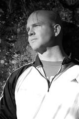 David Vevoda