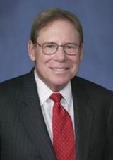 J. Howard Rambin