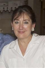 Anna Thacker
