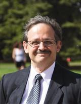Peter Elias