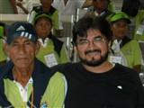 Julio De Rojas