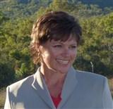 Anita Bast-Cook