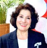 Cecilia Bridget Elizondo Herrera