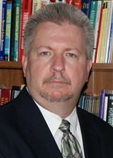 Grady Batchelor