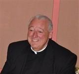 Walter Carreiro