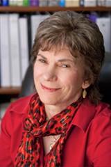 Moira Fitzpatrick