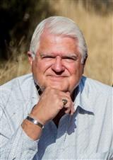 Bruce Raath